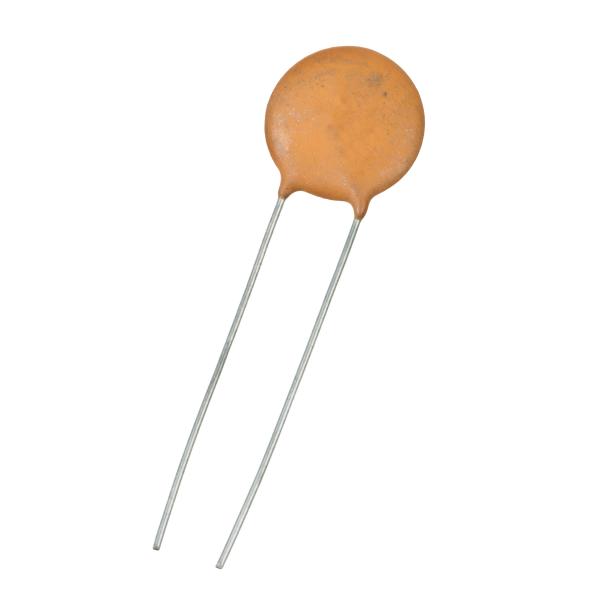 Ceramic-Capacitor