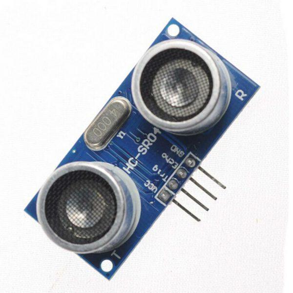 Ultrasonic01