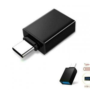 USBcovergang00-01