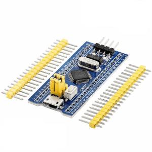 STM32 black pill Arduino